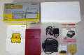 Famicom Disk System - Package.jpg