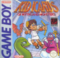 Kid Icarus - Of Myths and Monsters - GB - EU.jpg