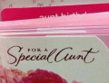 Bad Font Choices - For a Special Aunt.jpg
