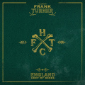 Frank Turner - England Keep My Bones.jpg