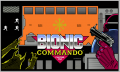Bionic Commando - ARC - USA - Controls.png