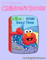 Not Meant For Children's Books - Sexy Time.jpg