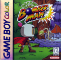 Pocket Bomberman - GBC - USA.jpg
