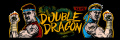 Double Dragon - ARC - USA - Marquee.jpg