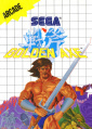 Golden Axe - SMS - EU.jpg