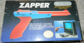 NES Zapper - Box - Front - Orange.jpg