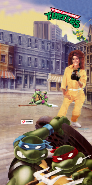 File:Teenage Mutant Ninja Turtles - ARC - USA - Side Art - Left.jpg