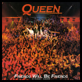 Queen - Friends Will Be Friends (Extended).jpg
