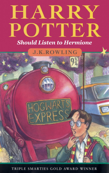 File:Honest Book Titles - Harry Potter and the Philosopher's Stone.jpg