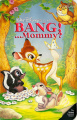 Honest Film Titles - Bambi.jpg