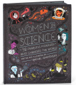 Women In Science - Hardcover - USA - 1st Edition.jpg