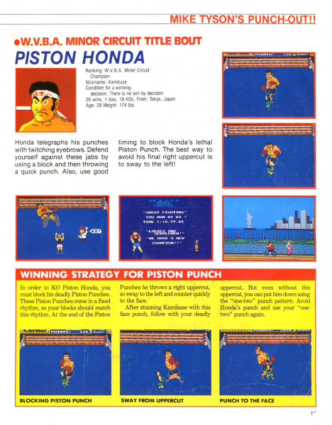 File:Official Nintendo Player's Guide - 018.jpg