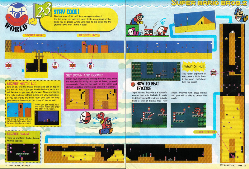 File:Nintendo Power - 1988-06 - 024-025.jpg