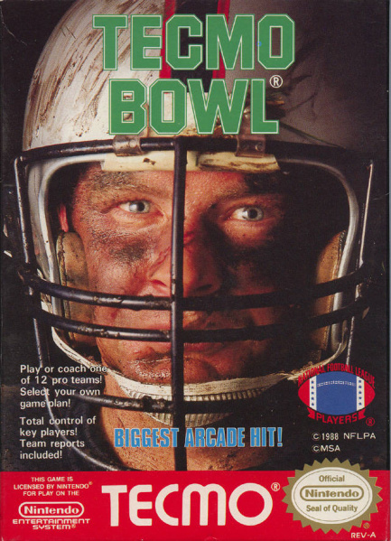 File:Tecmo Bowl - NES - USA.jpg