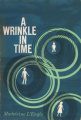 Wrinkle In Time, A - Hardcover - USA - 1st Edition.jpg