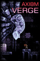 Axiom Verge - XONE - World.jpg