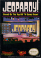 Jeopardy! - NES - USA.jpg