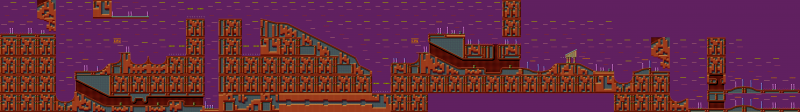 File:Sonic the Hedgehog - GEN - Maps - Spring Yard Zone - Act 2.png