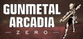 Gunmetal Arcadia Zero - Steam - Title Card.jpg