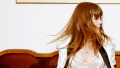 Jenny Lewis - c.2014 - The Voyager Necklace.jpg