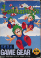 Lemmings - GG - USA.jpg