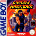 Ninja Gaiden Shadow - GB - EU.jpg