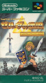 Legend of Zelda, The - Link to the Past, A - SNES - Japan.jpg