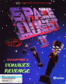 Space Quest II - Vohaul's Revenege - DOS - USA.jpg