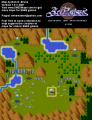 ActRaiser - SNES - Map - Aitos City - Unpopulated.png