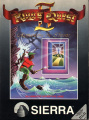 King's Quest II - PCJR - USA.jpg