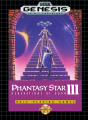 Phantasy Star III - Generations of Doom - GEN - USA.jpg