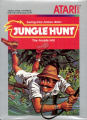 Jungle Hunt - 2600 - USA.jpg