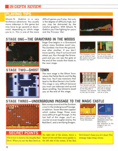 File:Official Nintendo Player's Guide - 037.jpg