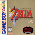 Legend of Zelda - Link's Awakening DX - GBC - USA.jpg