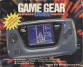 Game Gear - USA - Box - Front.jpg