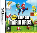 New Super Mario Bros. - NDS - UK.jpg