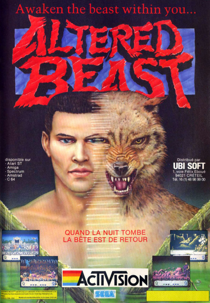 File:Altered Beast - Activision - Ad - France.jpg