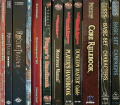 Role-Playing Game Book Collection.jpg