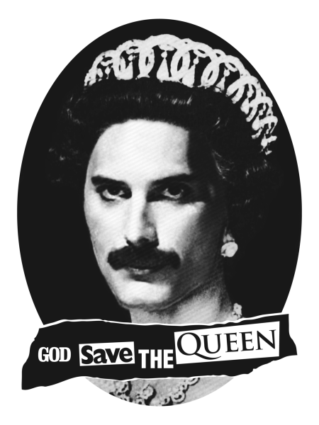 File:Freddie Mercury - God Save the Queen.png