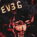 Eve 6 - It's All In Your Head.jpg