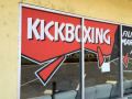 Bad Font Choices - Kickboxing.jpg