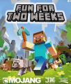 Honest Video Game Titles - Minecraft.jpg