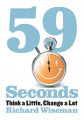 59 Seconds - Hardcover - UK - 1st Edition.jpg