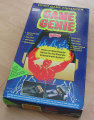 Game Genie - NES - Box.jpg