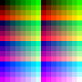 Color Palette - 8-Bit Color (8-8-4).png
