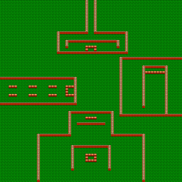 File:Ultima - Exodus - NES - Map - Shrines.png