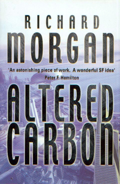 File:Altered Carbon - Hardcover - USA.jpg
