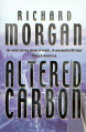 Altered Carbon - Hardcover - USA.jpg