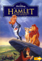 Honest Film Titles - Lion King, The.jpg