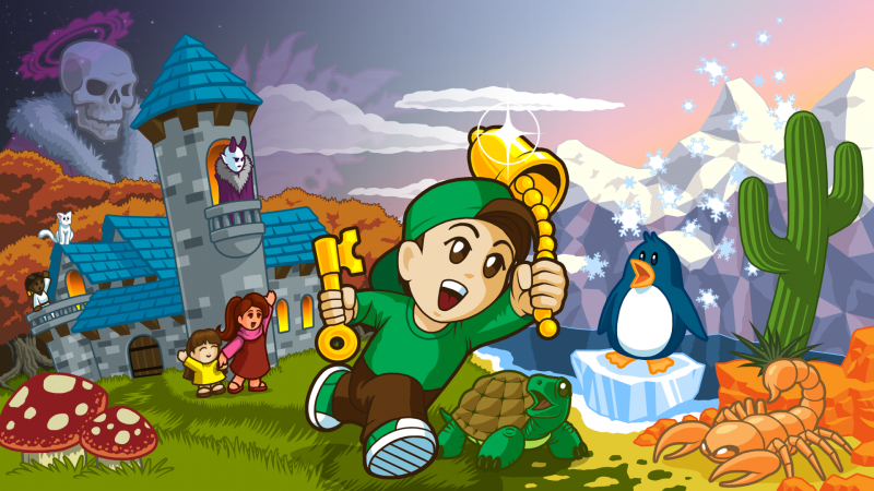 File:Super Win the Game - Cover Art.png